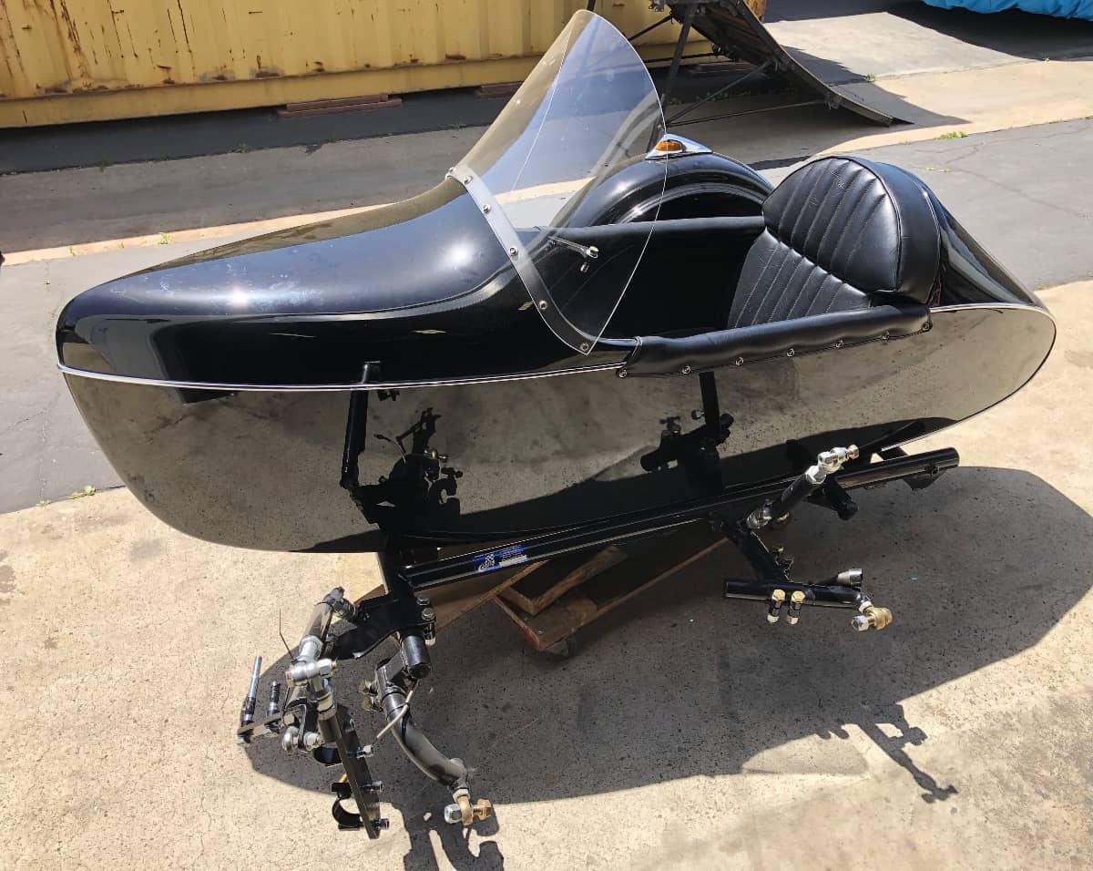 Sidecar(3)