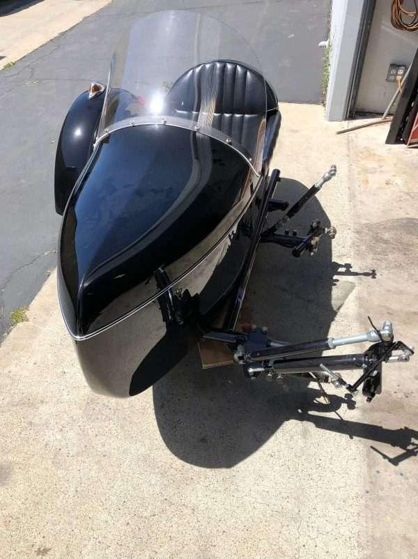 Sidecar(4)